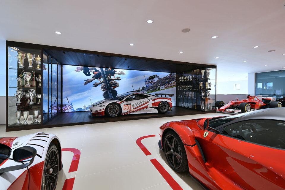 formula-automobile_gallery_11