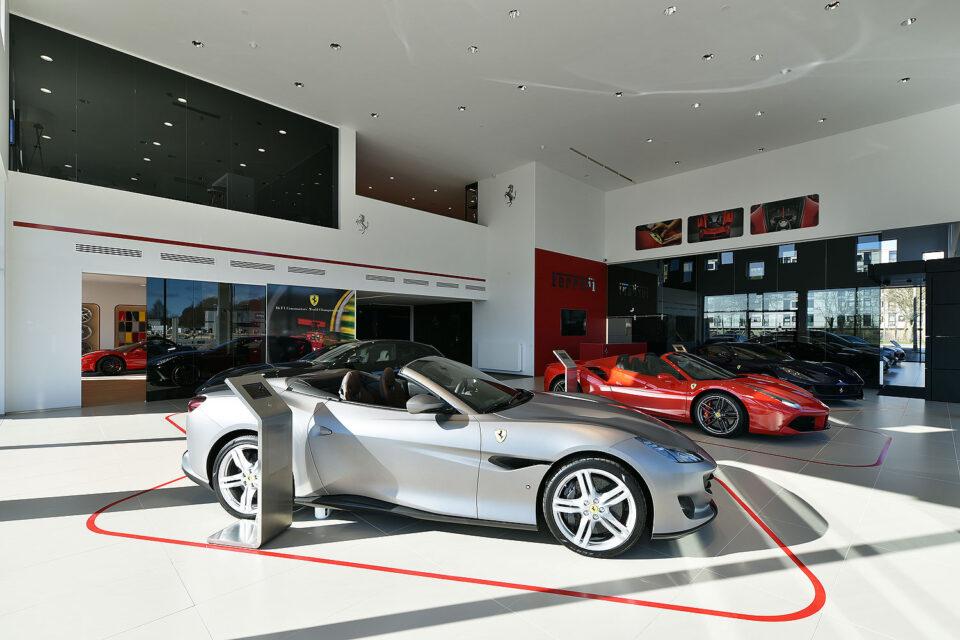 formula-automobile_gallery_4