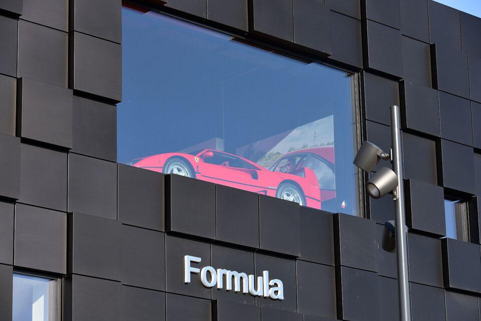 formula-automobile_gallery_7