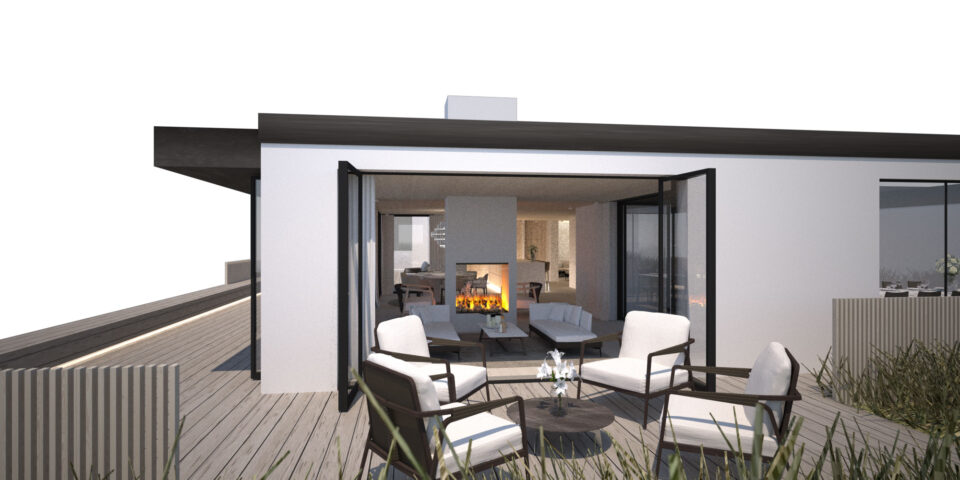 private-summer-house_gallery_2
