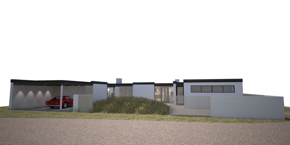 private-summer-house_gallery_6