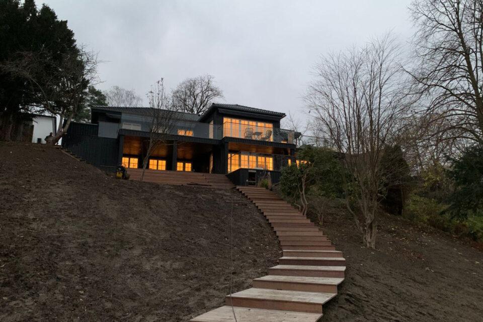 villa-in-holte_gallery_1