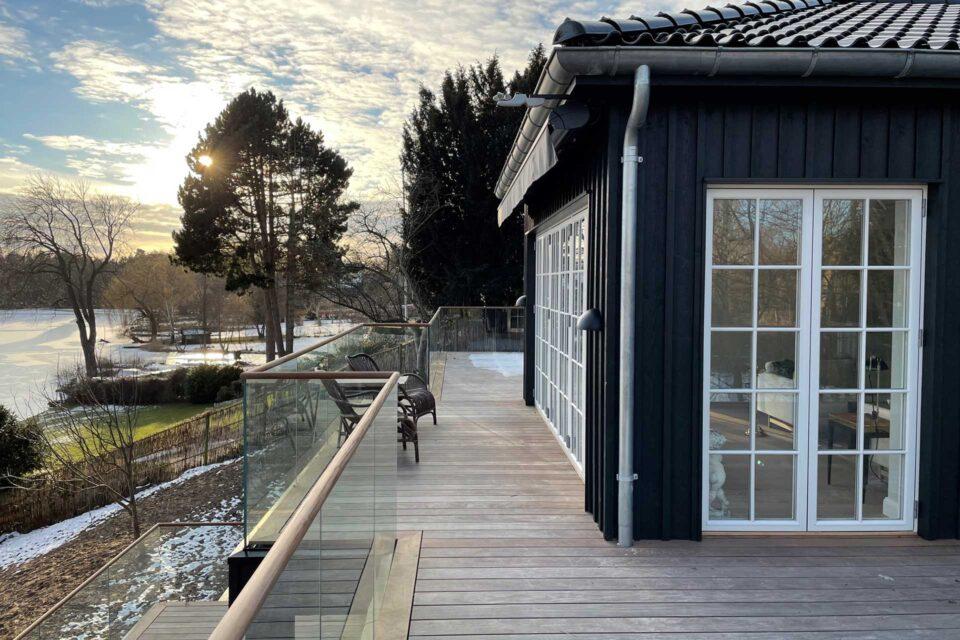 villa-in-holte_gallery_7