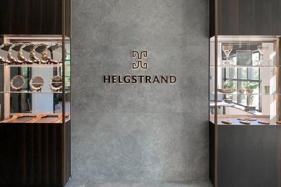 helgstrand_gallery_2