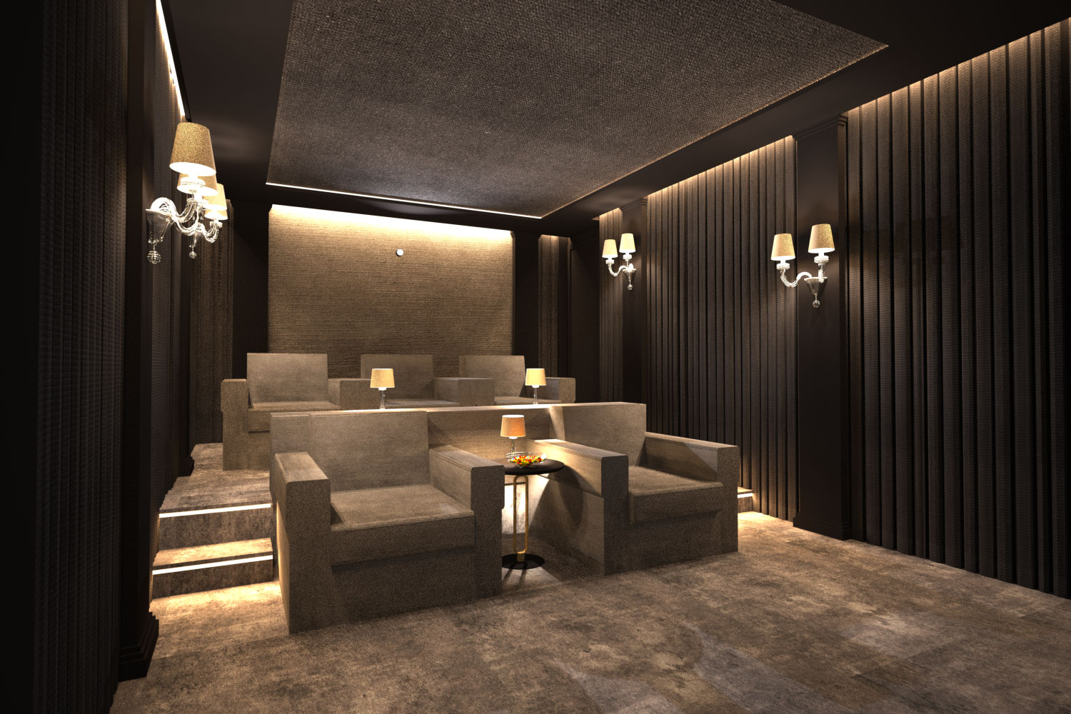 private-mansion_gallery-3b