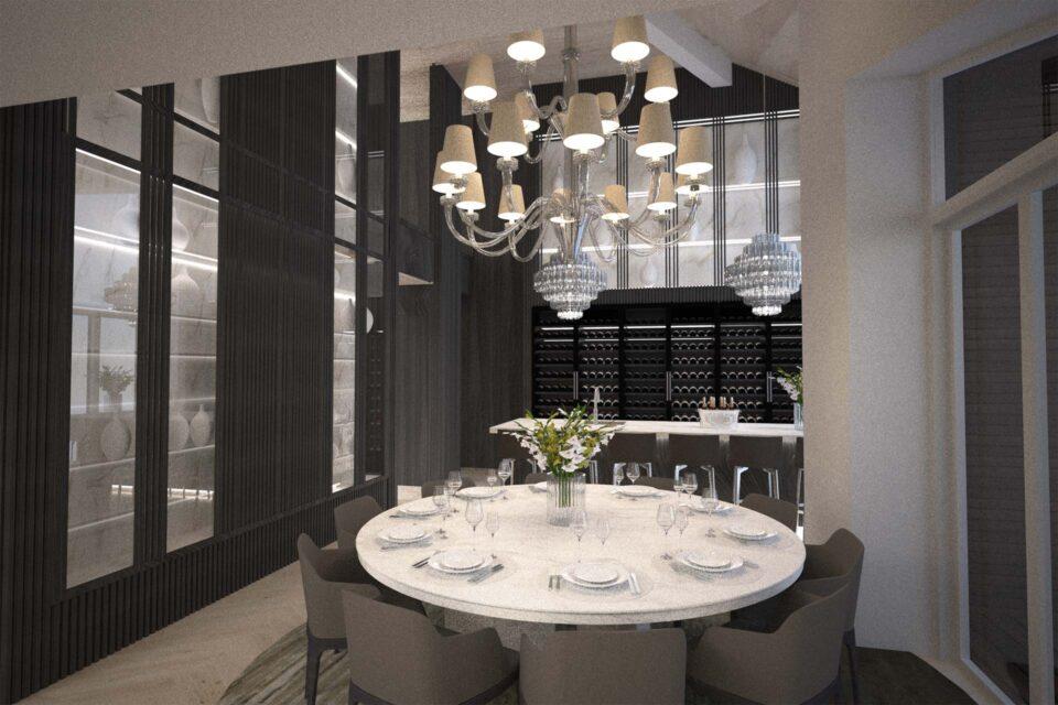 private-luxury-apartment-cph_gallery_1