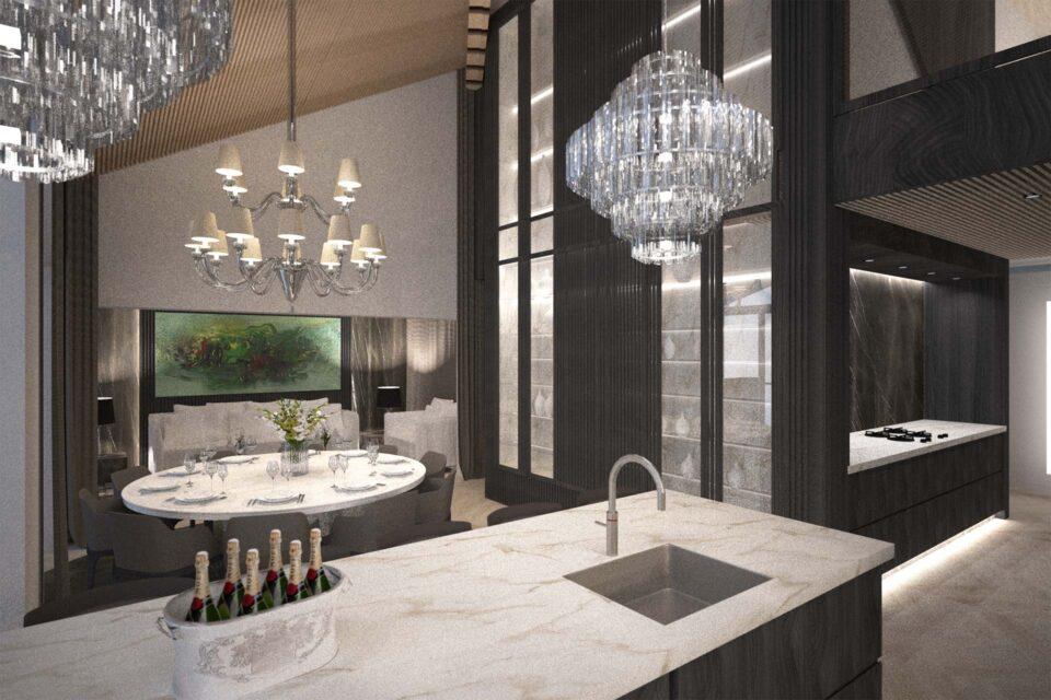 private-luxury-apartment-cph_gallery_2
