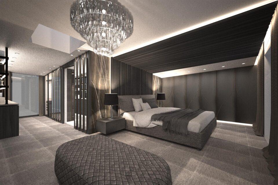 private-luxury-apartment-cph_gallery_3