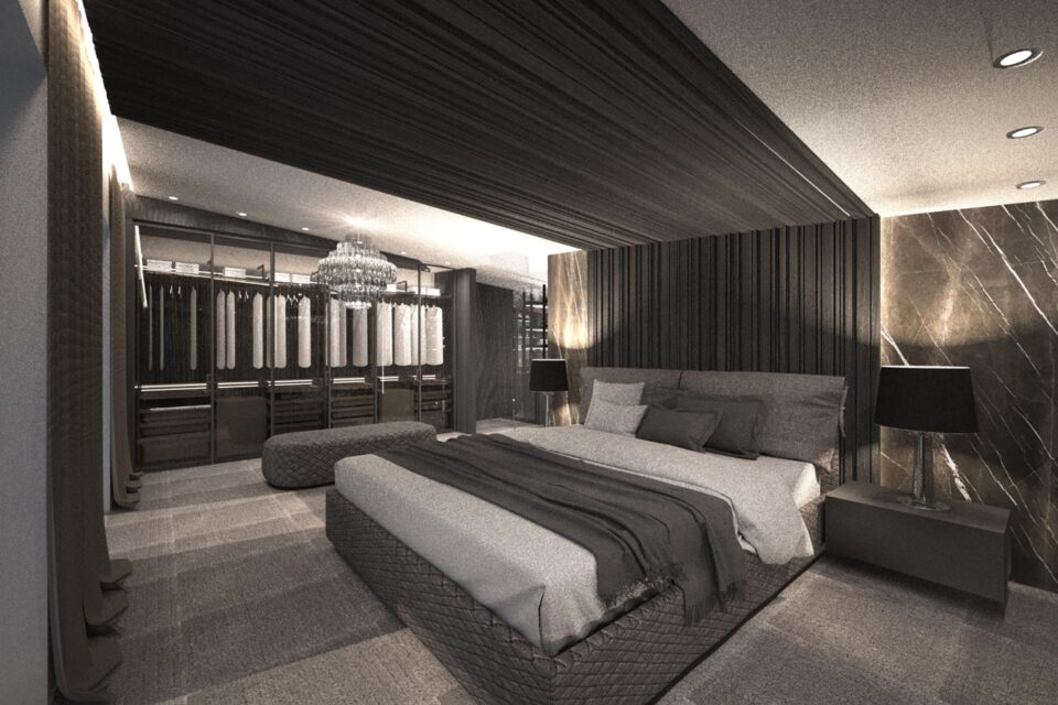 private-luxury-apartment-cph_gallery_4